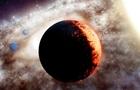 Обнаружена одна из старейших планет во Вселенной