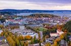 Зеленой столицей Европы стал город в Финляндии