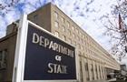 США ввели санкції проти компаній з Ірану, Китаю та ОАЕ