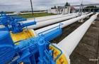 Поставки газа РФ в Европу подскочили из-за холодов