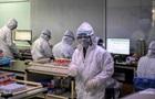 У ВООЗ прокоментували роботу своїх експертів у Китаї