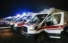 Азербайджан продлил карантин и начинает вакцинацию
