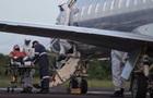 Италия запретила рейсы из Бразилии из-за нового штамма COVID