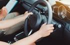 Мужчина сдал экзамен на водительские права со 158-й попытки