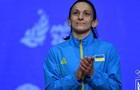 Украинка Ткач завоевала бронзу на Гран-При по спортивной борьбе