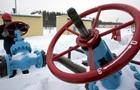 В Харькове мужчина с психическими расстройствами  заминировал  газопровод