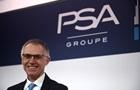 Fiat Chrysler и Peugeot завершили сделку по слиянию