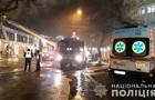 Пожар в одесском отеле: полиция рассматривает две версии