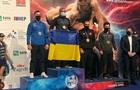 Беленюк прокомментировал победу в Загребе