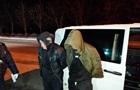 Під Миколаєвом накрили кримінальну  сходку