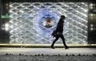 В Европу пришли рекордные морозы