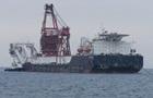 США готовят санкции против достройщика СП-2 - СМИ