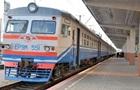В поездах установят камеры наблюдения