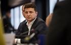 В Украине создан Совет по развитию малого бизнеса