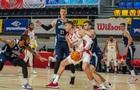 Суперлига: Киев-Баскет  дожал  Будивельник, Харьковские Соколы уступили Прометею