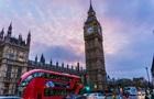Британія встановила антирекорд за добовою кількістю смертей від COVID-19