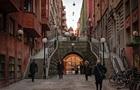 У Швеції ввели штраф за порушення карантинних обмежень