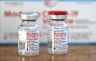 Моральное падение. Богатые страны скупают вакцины