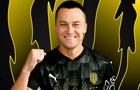 Карасюк повернувся в Україну і підписав контракт із Рухом