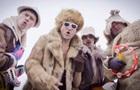Вопли Видоплясова презентовали клип на песню Лазня