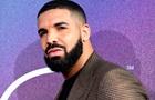 Рэпер Дрейк побил мировой рекорд на Spotify