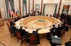 ОБСЄ допустила на засідання ТКГ  громадських радників  сепаратистів