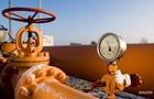 Из хранилищ за сутки отобрали рекордный объем газа