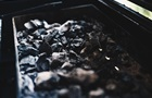 Украина сократила расходы на закупку угля