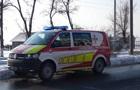 В Мариуполе нашли мертвыми трех человек