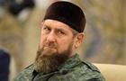 Кадыров заявил о ликвидации последней банды Чечни