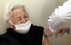 РФ подала заявку в ЄС на реєстрацію своєї COVID-вакцини