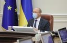 В Україні створять фондовий ринок капіталів