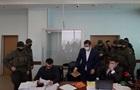 Суд залишив екс-нардепа Микитася під арештом