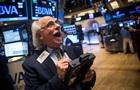 Фінансові ринки встановили рекорди на тлі інавгурації Байдена