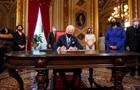 Нельзя терять время : Байден написал первый твит в должности президента