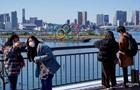 МОК не має наміру скасовувати літню Олімпіаду в Токіо