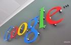 Антимонопольні органи ЄС перевірять рекламні сервіси Google