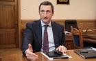 Чернышев предупредил о мошеннических звонках якобы от его имени