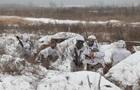 Сутки в ООС: семь обстрелов, погиб боец ВСУ
