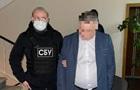 В Житомире топ-чиновника поймали на  откате  из COVID-фонда