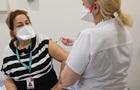 Вакцина Sinovac оказалась эффективна на 50%