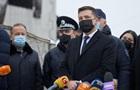 Зеленський анонсував реформу сфери соцпослуг