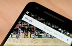Google пригрозил отключить сервис поиска в Австралии