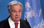 Договор о запрещении ядерного оружия вступил в силу