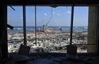 Взрыв в порту Бейрута: РФ не выдаст Ливану двух подозреваемых