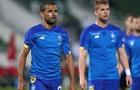 Динамо проведе контрольний матч проти збірної Йорданії
