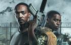 Що не так з фільмом Netflix про війну в Україні