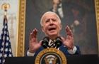Байден заявил, что экономический кризис в США лишь усугубляется