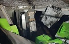 У Києві з-під завалів врятували двох будівельників