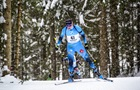 Биатлон: Симон выиграла масс-старт в Антхольце, Джима попала в ТОП-10